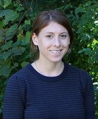 Kirsten Schenk
