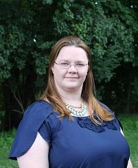 Kristin Poulsen