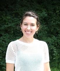 Melissa Mateus
