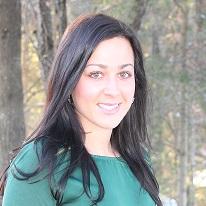 Sara Scoco