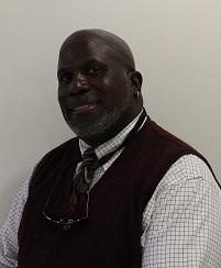 Tyrone Byrd